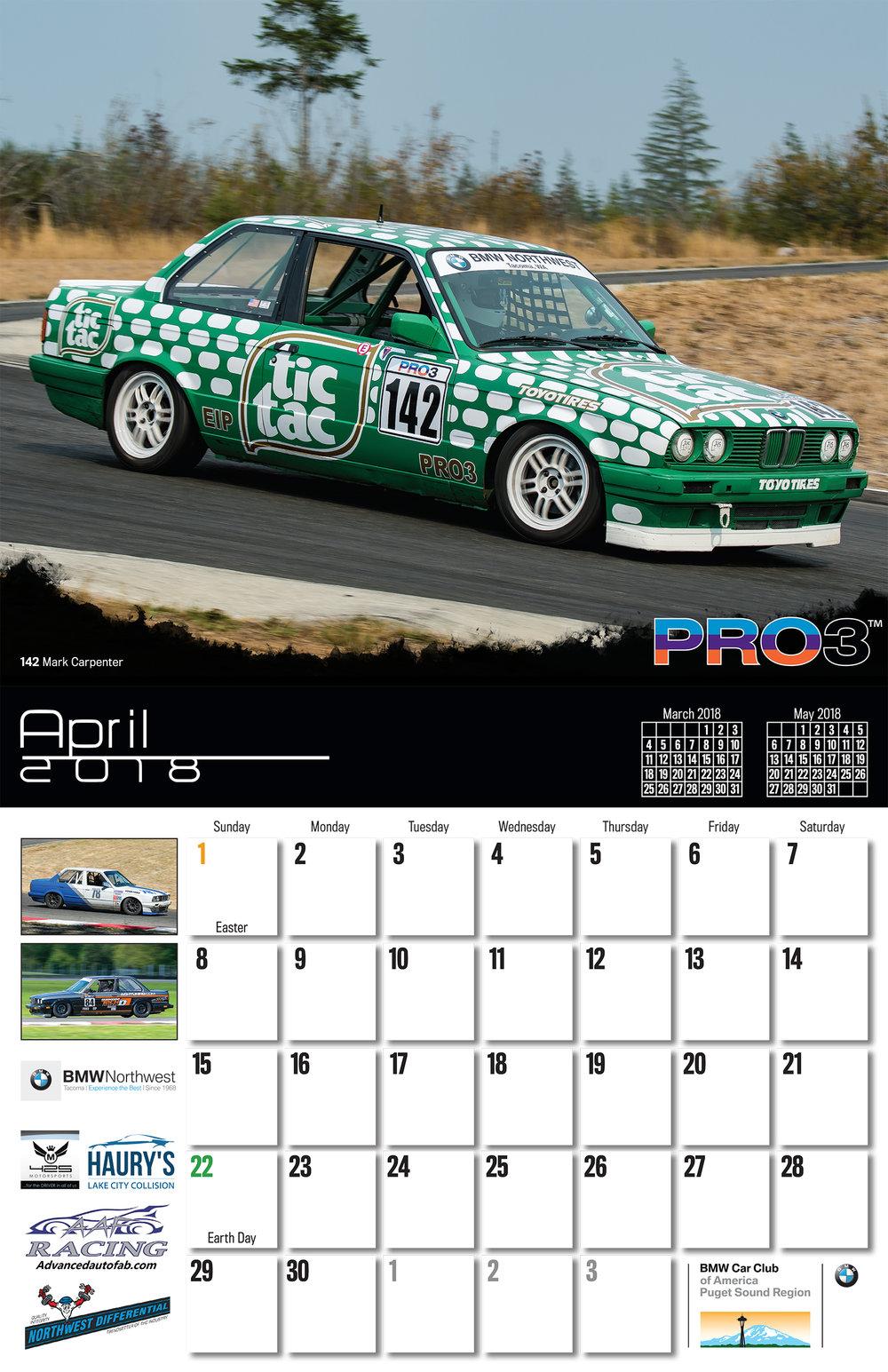 PRO3_Calendar_2018_04-Apr.jpg