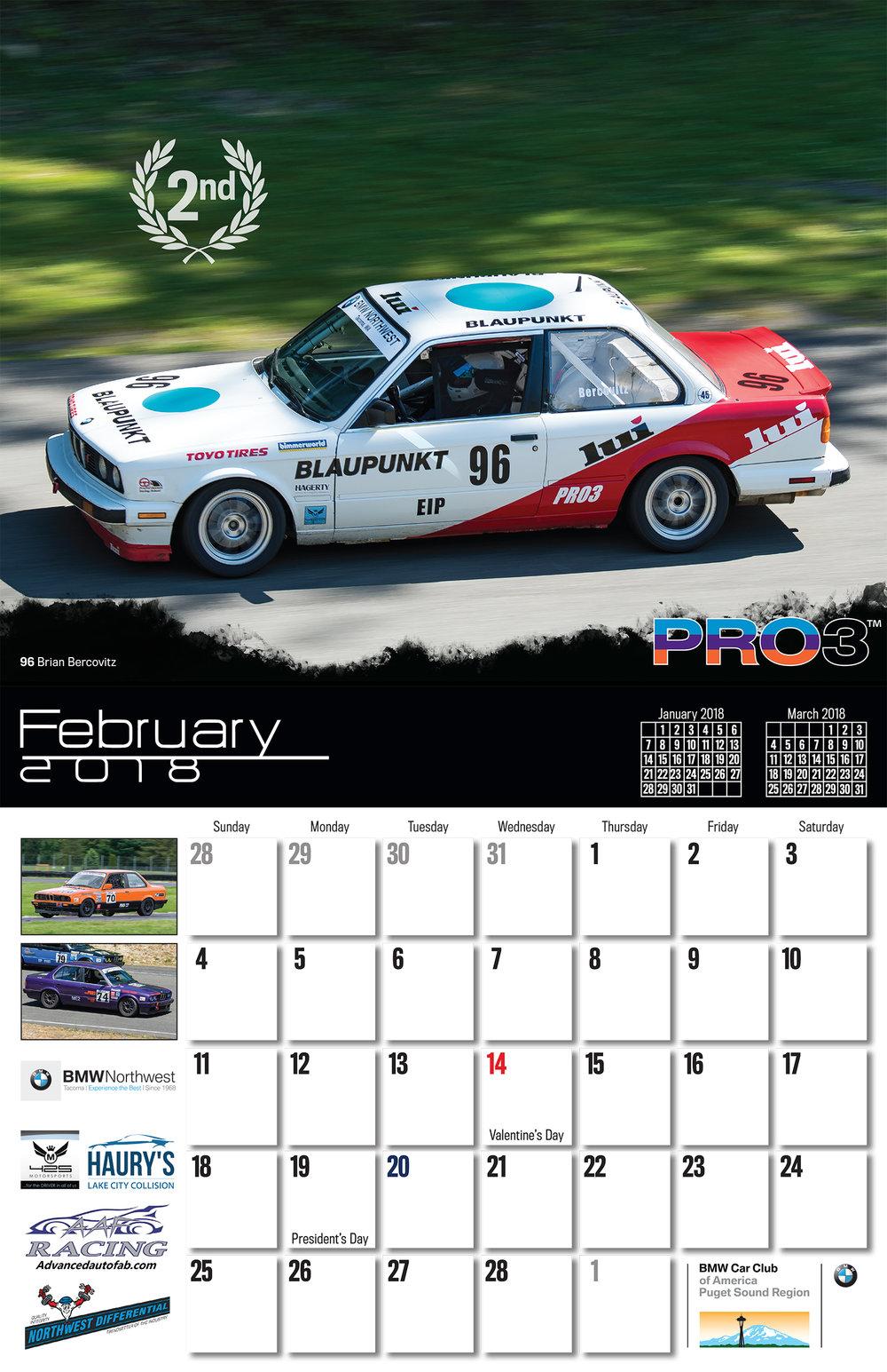 PRO3_Calendar_2018_02-Feb.jpg