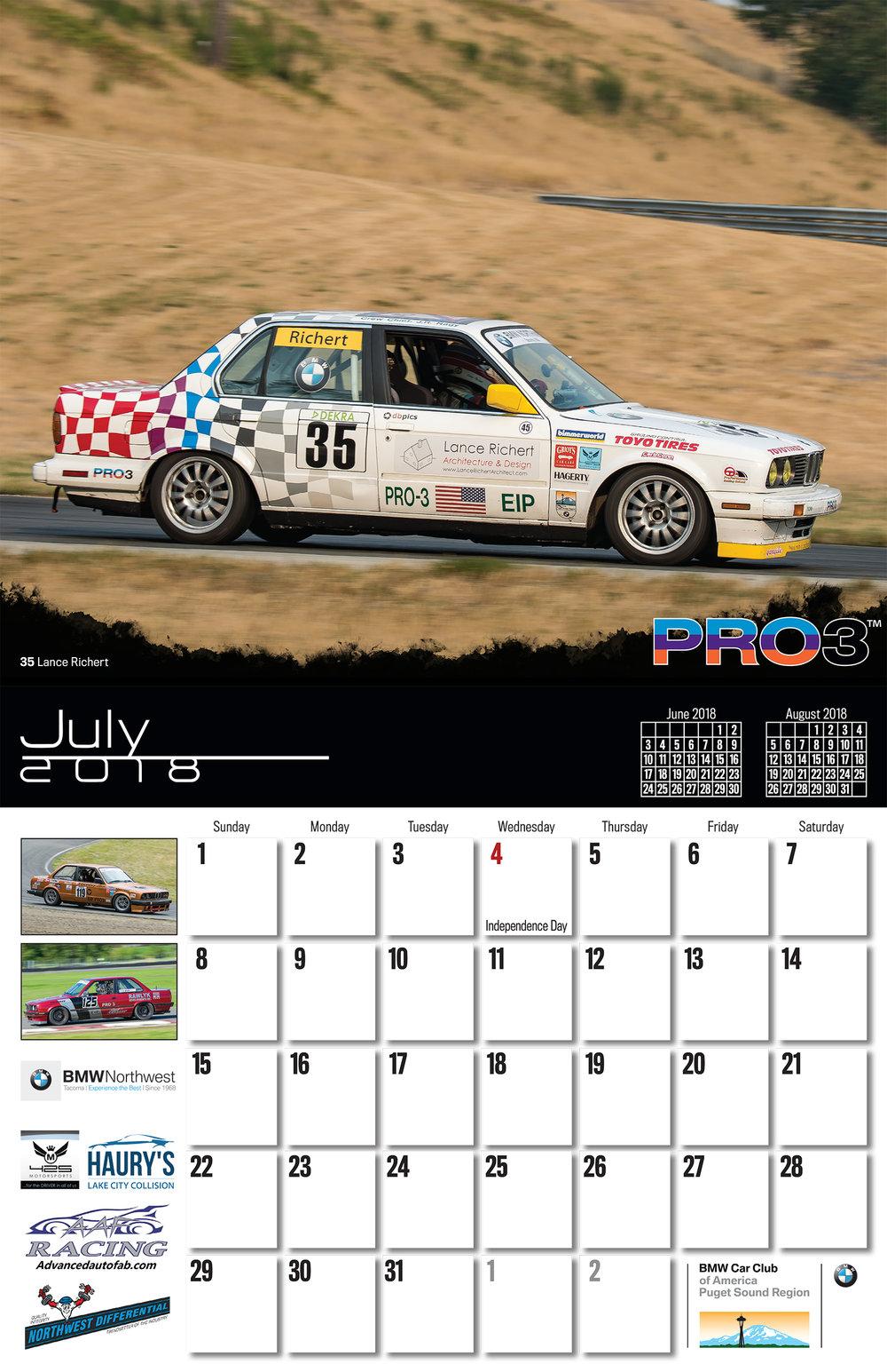 PRO3_Calendar_2018_07-July.jpg