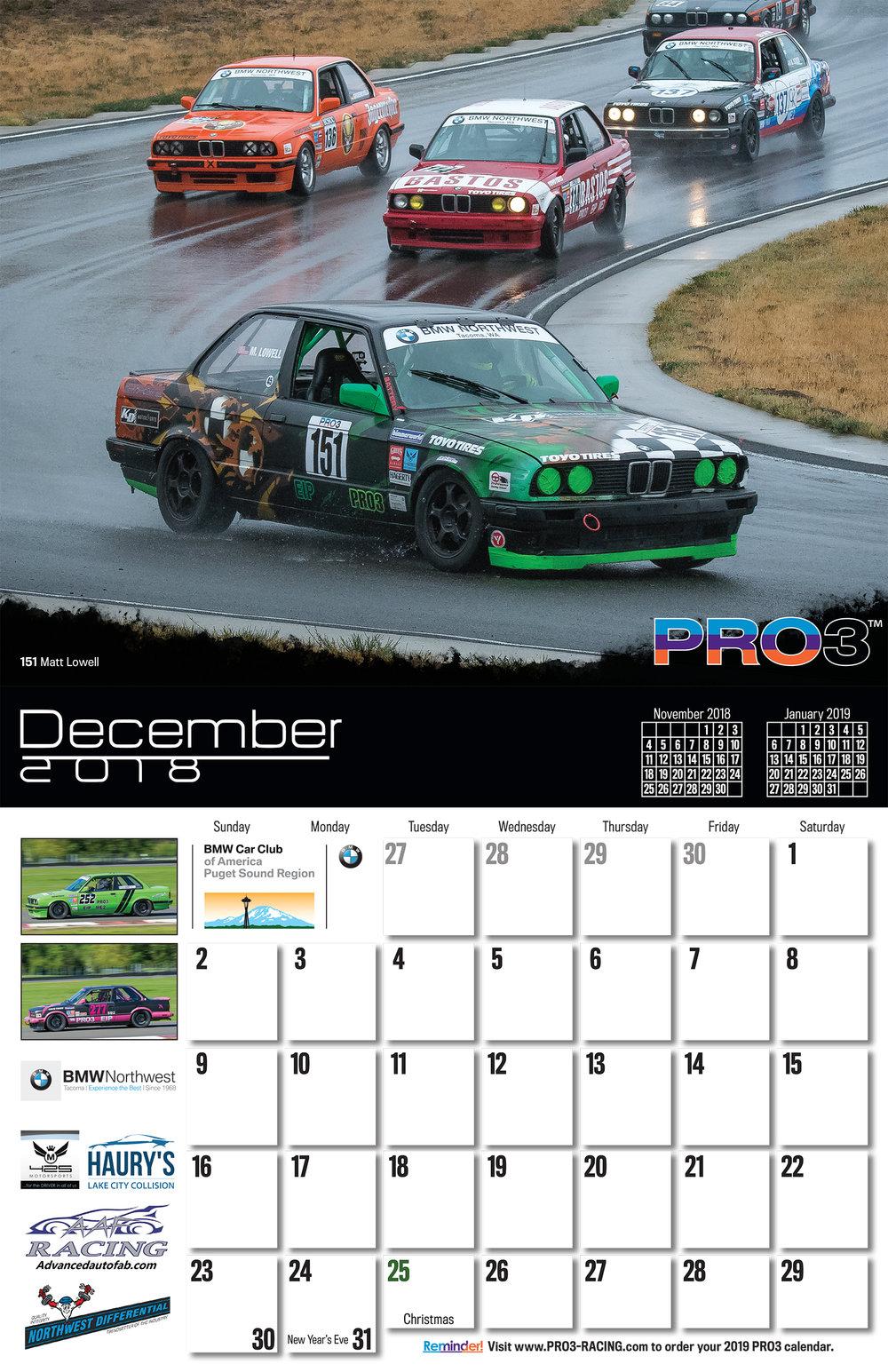 PRO3_Calendar_2018_12-Dec.jpg