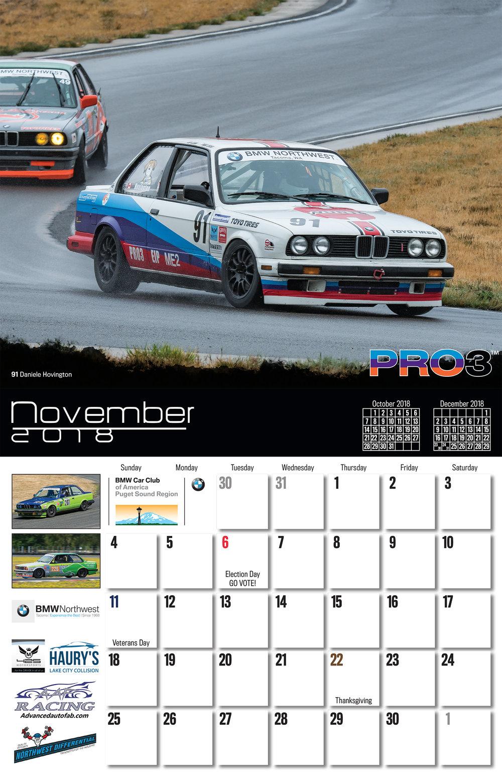 PRO3_Calendar_2018_11-Nov.jpg