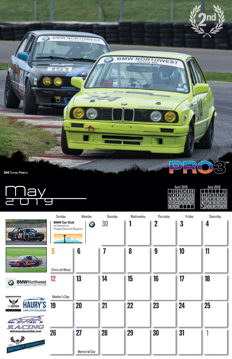 2019PRO3CalendarMonthMockups-05May.jpg