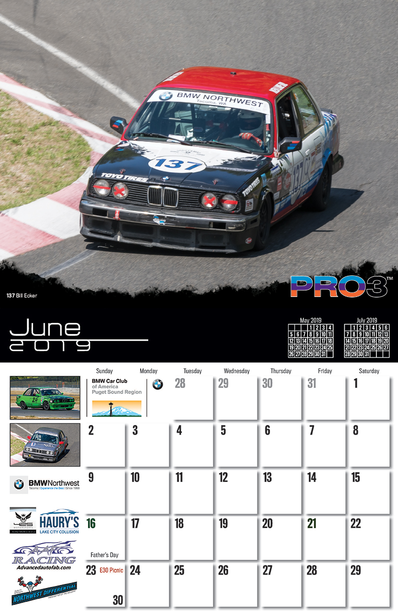 2019PRO3CalendarMonthMockups-06Jun.jpg