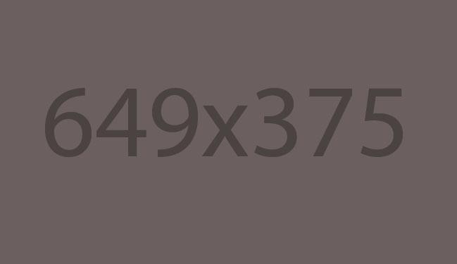 998x578.jpg