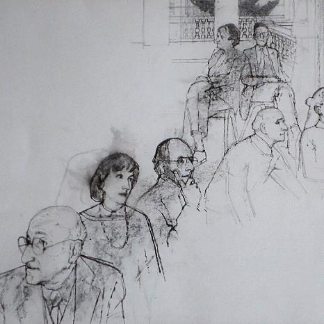 Sketch RWA past Presidents