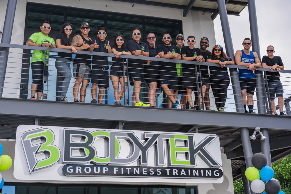 BodyTek San Antonio-2277.jpg