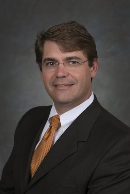Richard L. Muller, Jr.