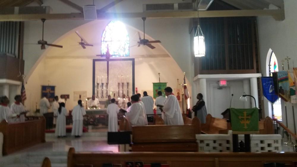 altar servers trip 2014-2.jpg