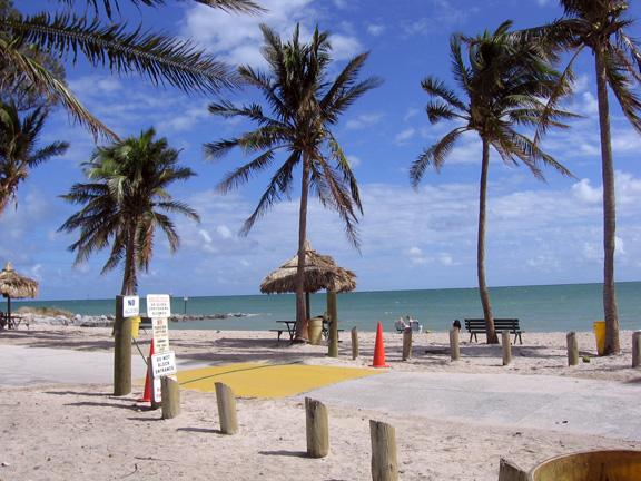 MiamiLunch.JPG
