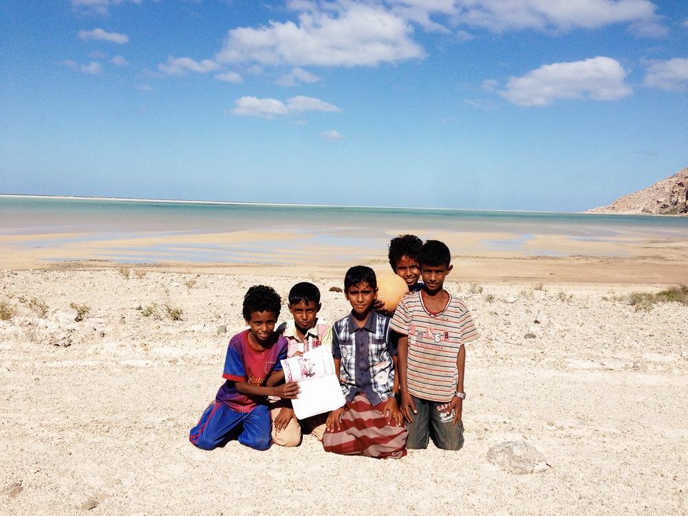 IMG_3599-boys in detwah lagoon.JPG