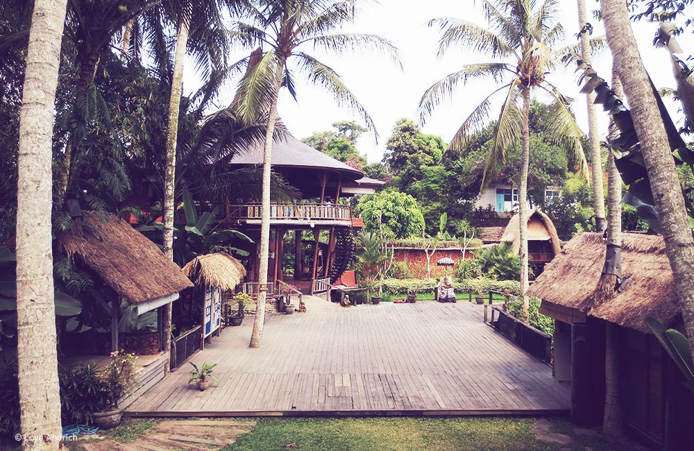 SpiritedPursuit_Bali4.jpg