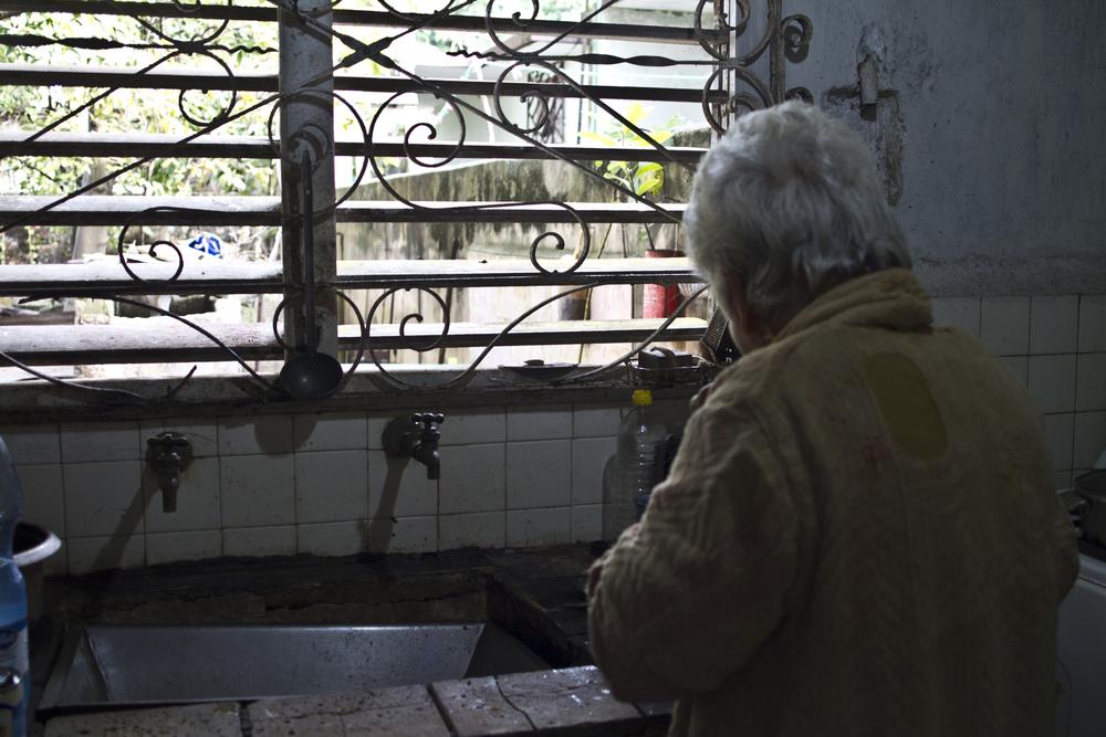 Cuba_4.jpg