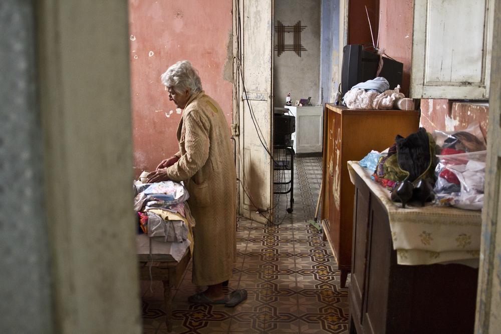 Cuba_18.jpg