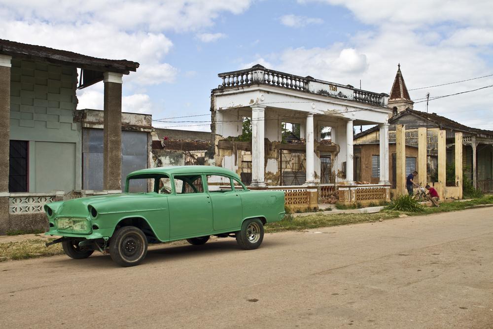 Cuba_41.jpg