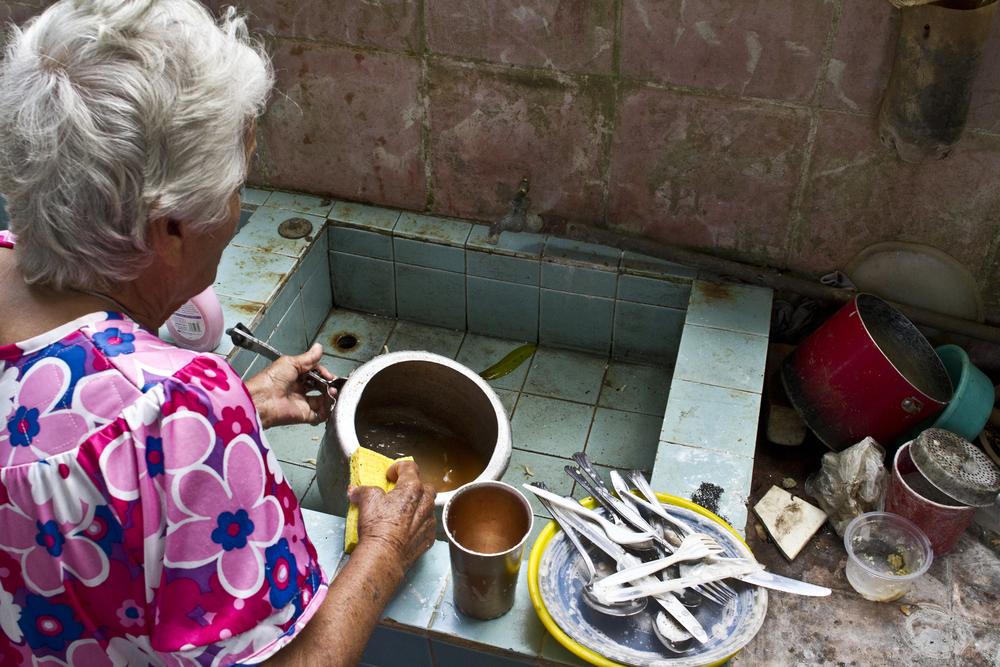 Cuba_28.jpg