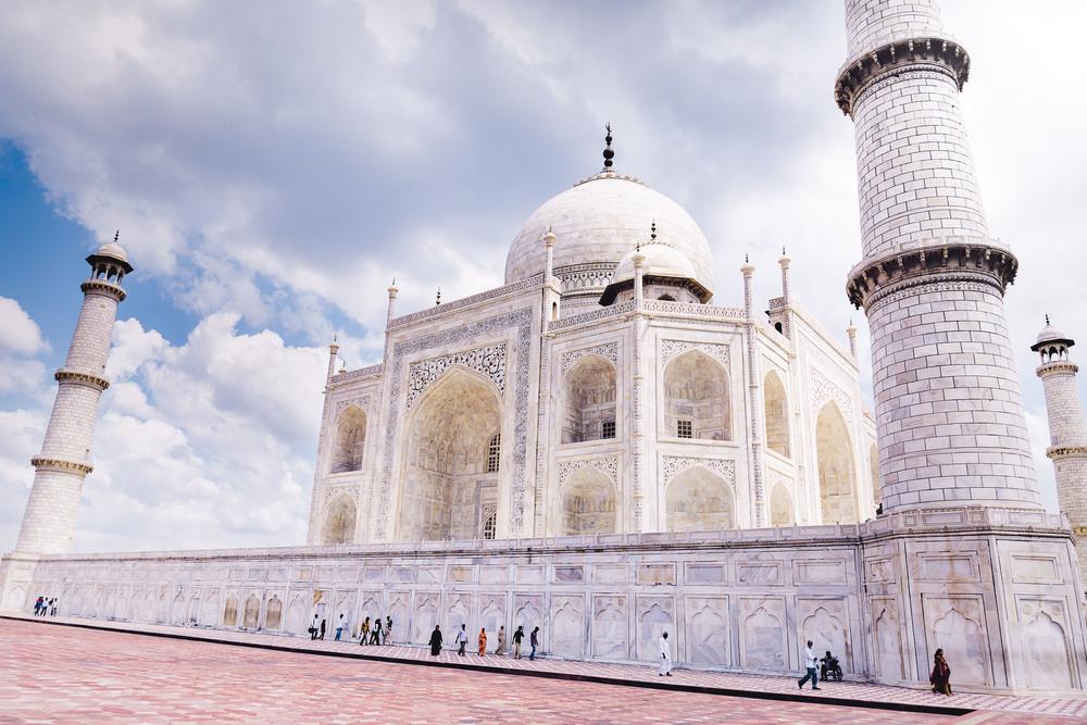 Taj Mahal = Web.jpg