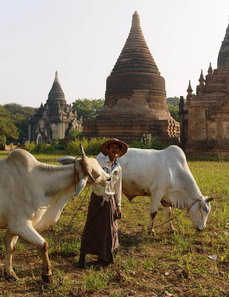 Myanmar_Bagan-791x1024.jpg