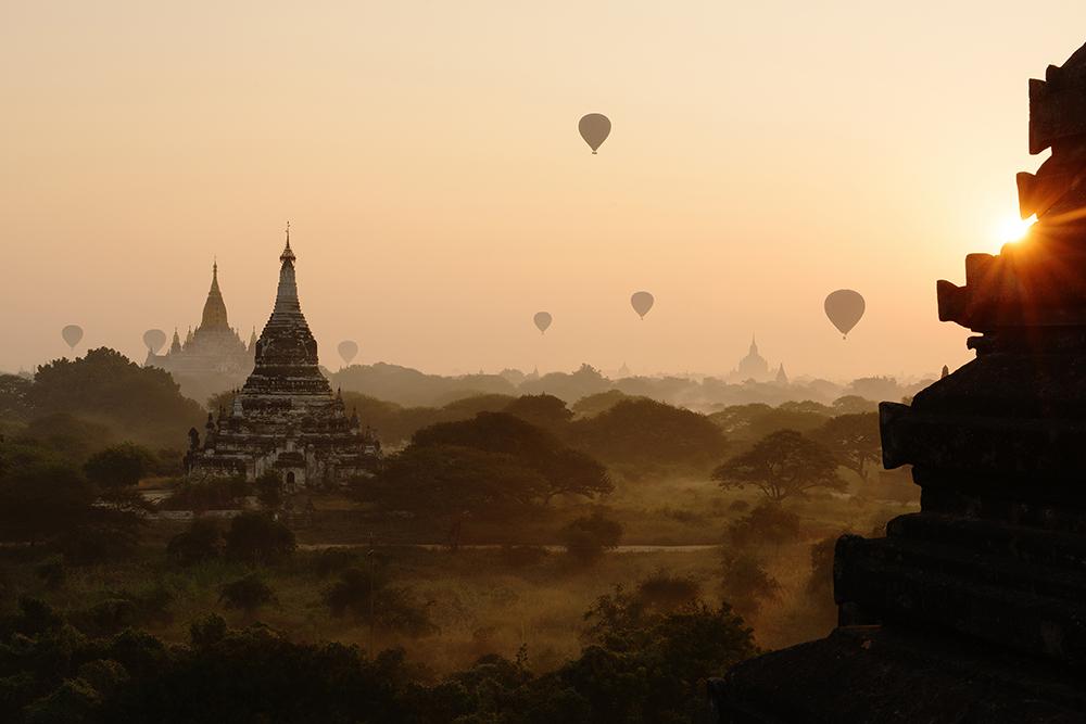 Myanmar_Bagan2.jpg