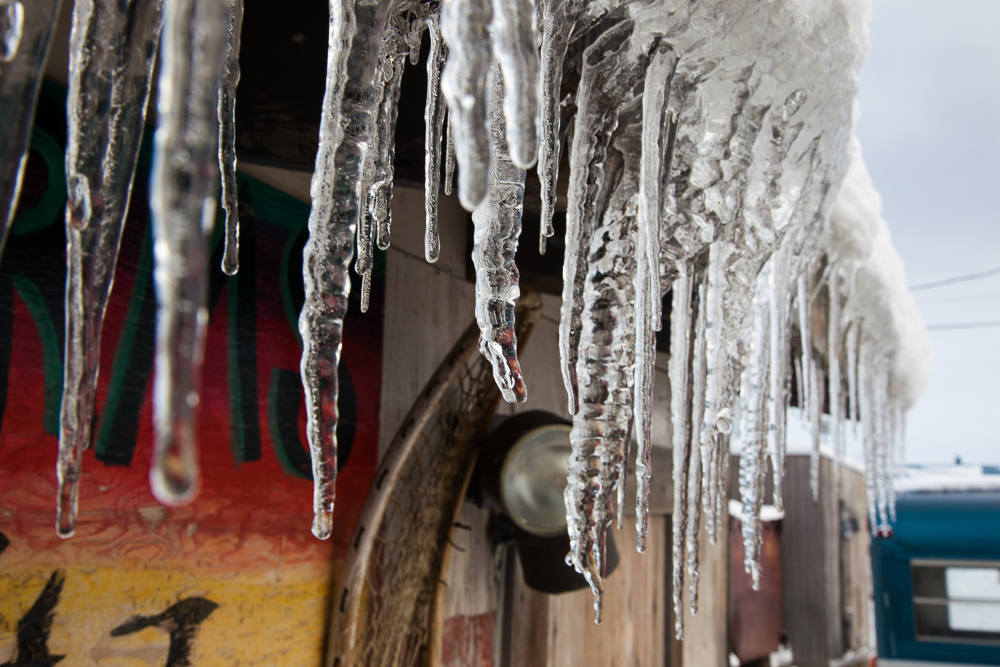 Nicole Gormley Icicles.jpg