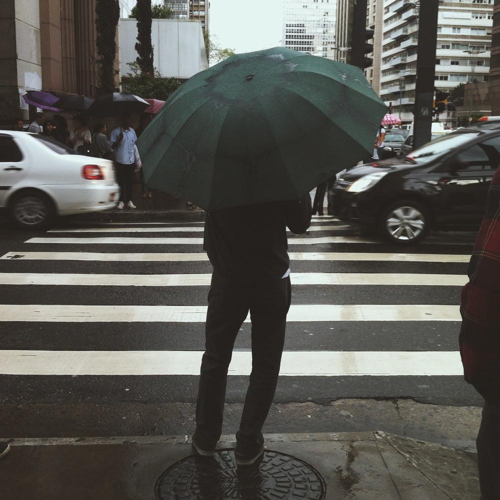 Paulista_Avenue.JPG