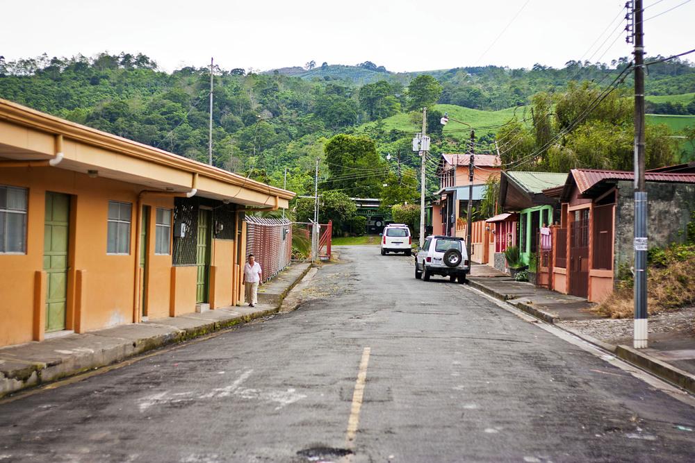 GGG Costa Rica 2014 360.jpg