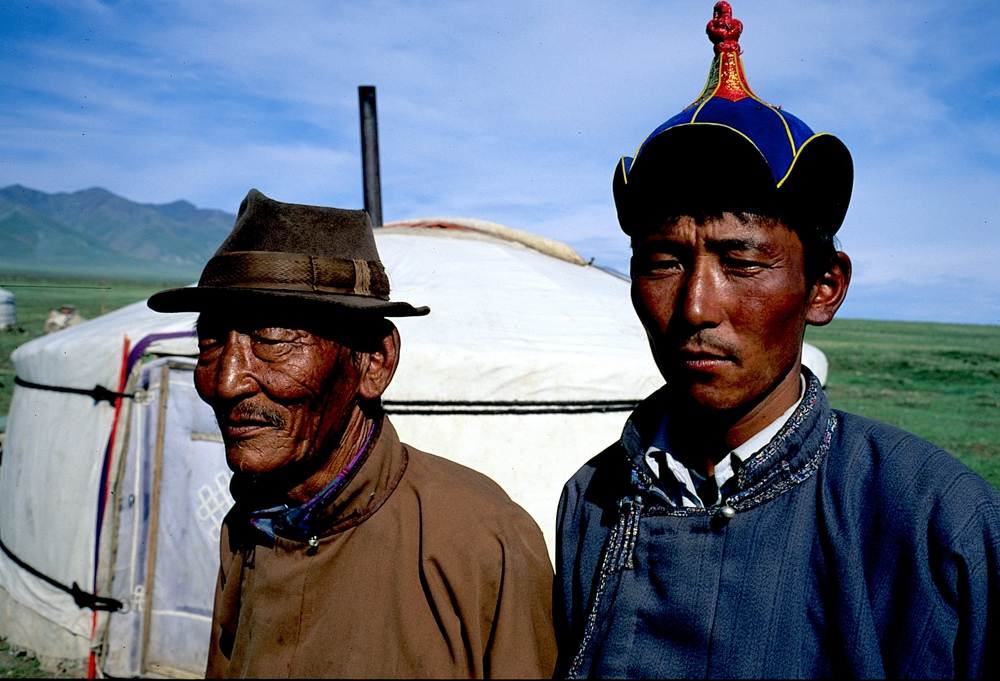 father and son mongolia.jpg