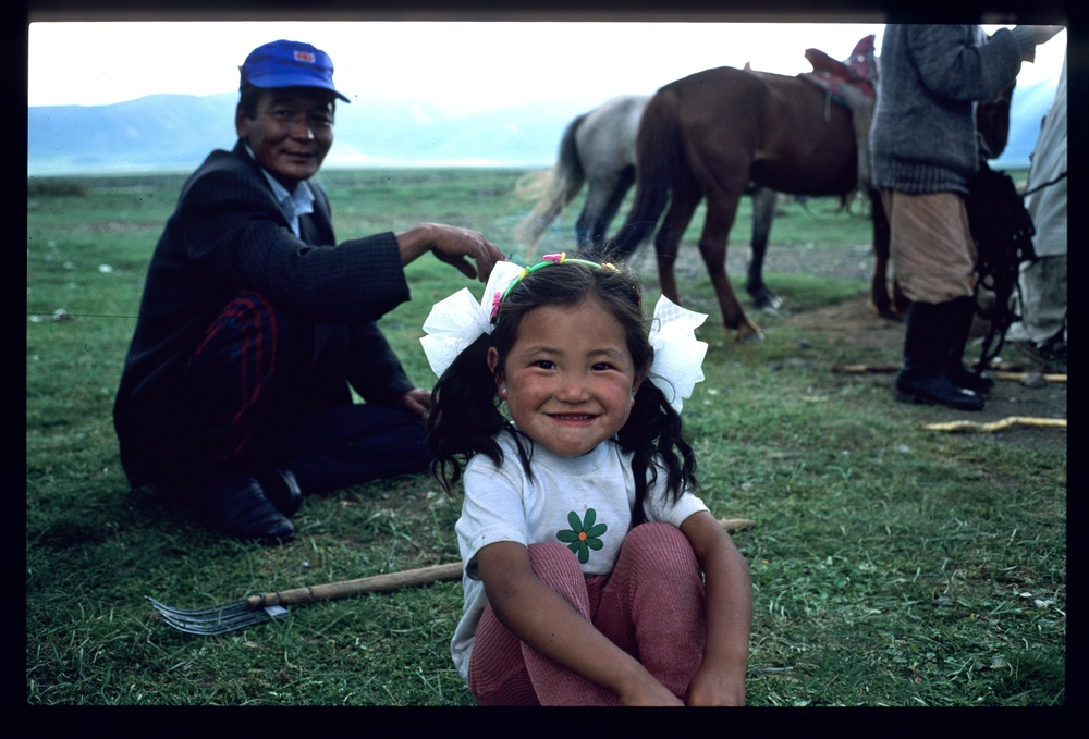 happy girl mongolia.jpg