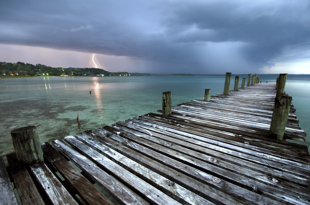 Dock Lightning.jpg
