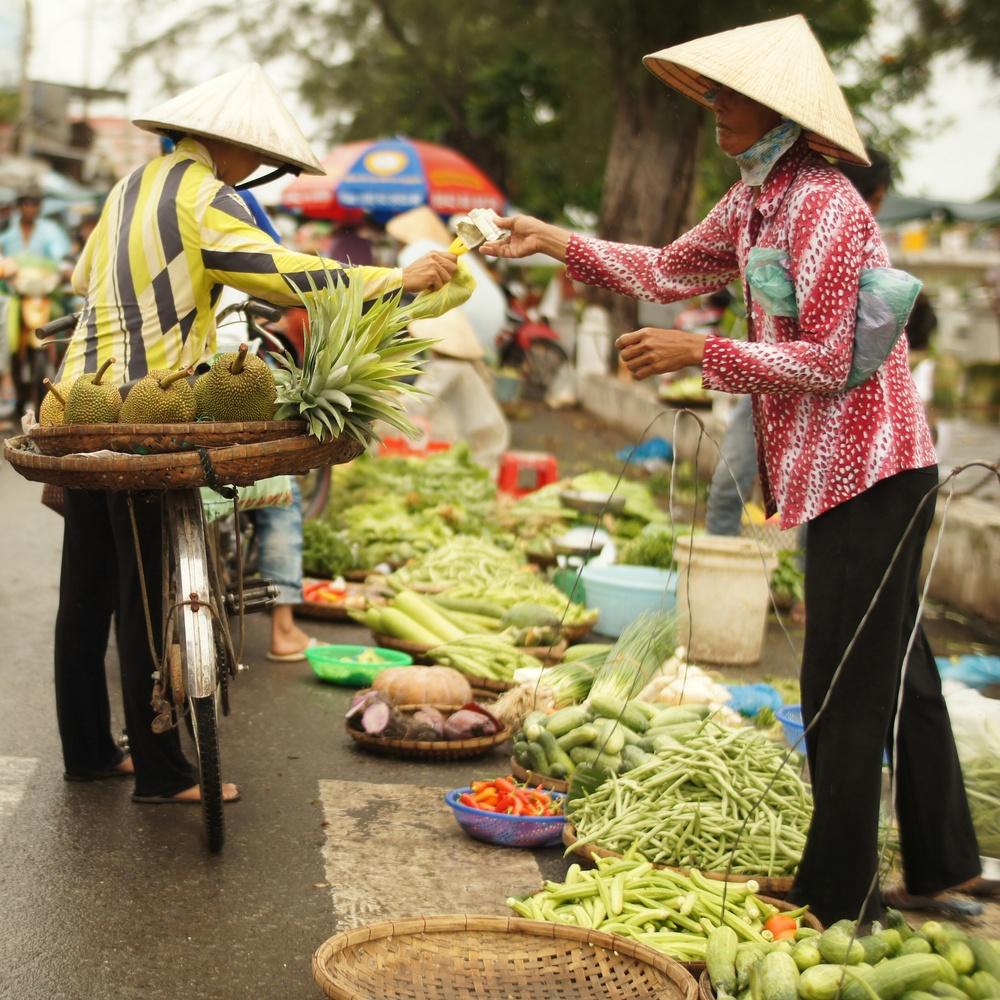 tra-vinh-vietnam-5.jpg