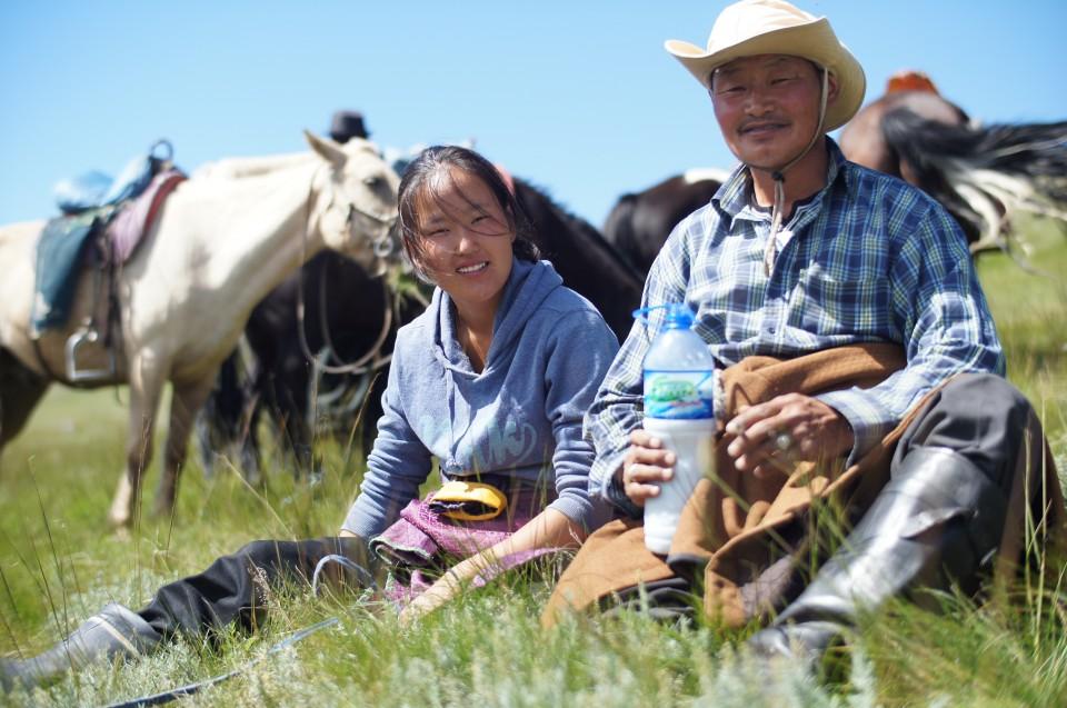 horse-riding-mongolia-5-960x637.jpg