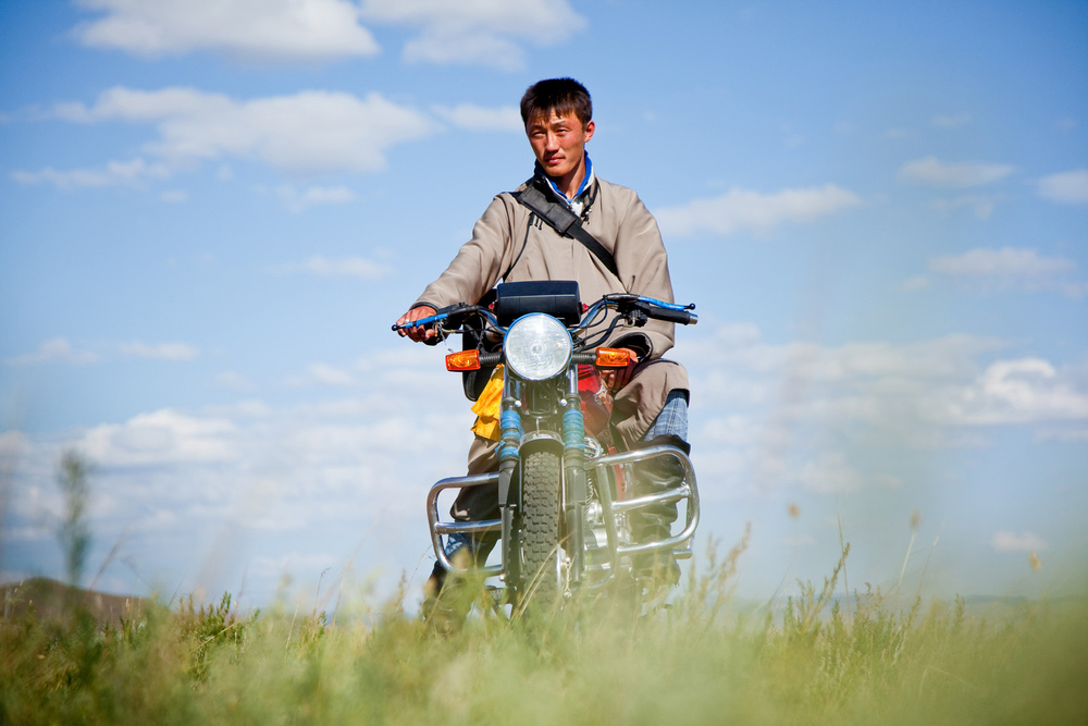 The-New-Rider-on-the-Steppe.jpg