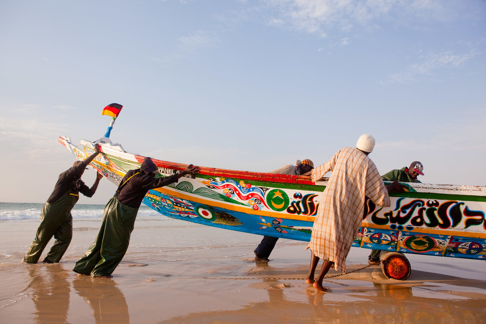 Nouakchott-Fishermen.jpg