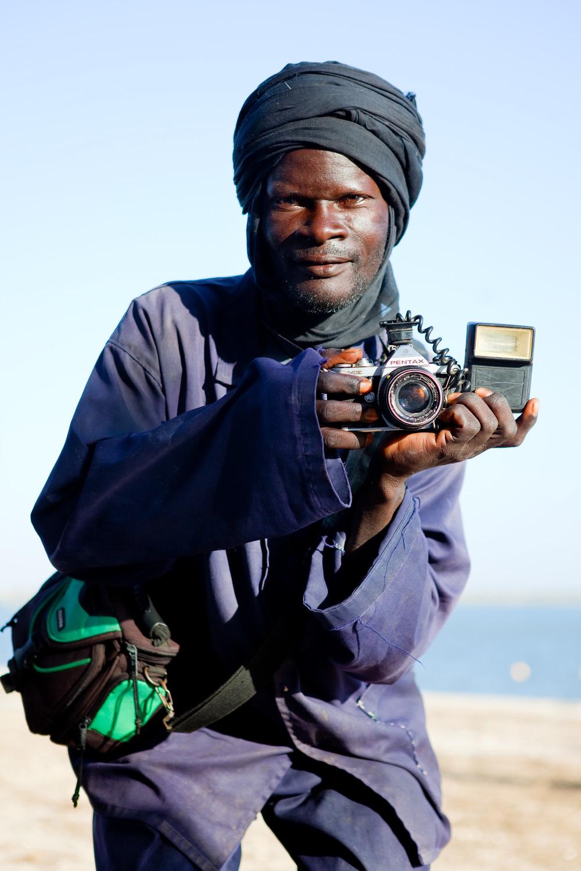 Senegal-Photographer.jpg