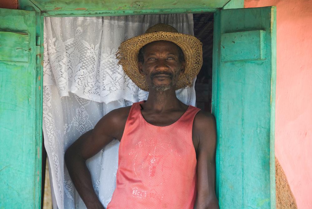 ayiti_haiti_spiritedpursuit