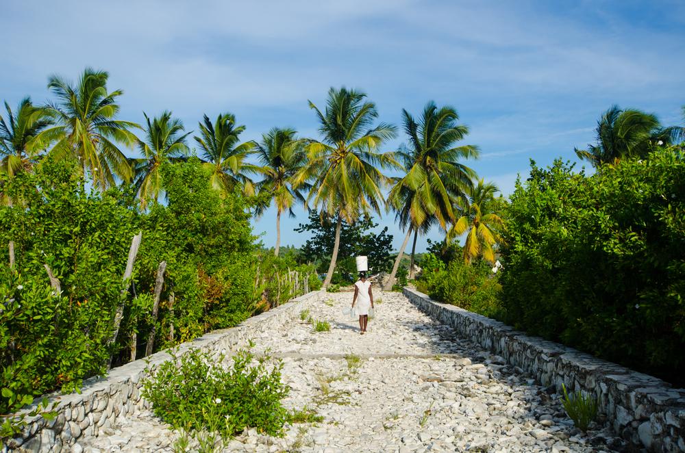 SimonRussellPhotography_Haiti-76.jpg