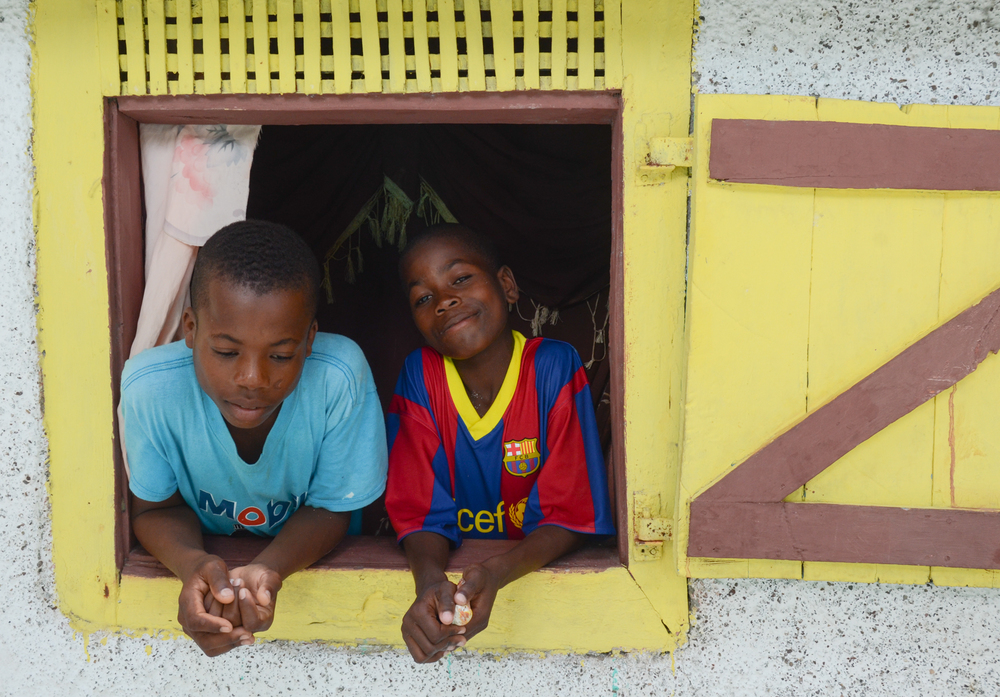 SimonRussellPhotography_Haiti-89.jpg