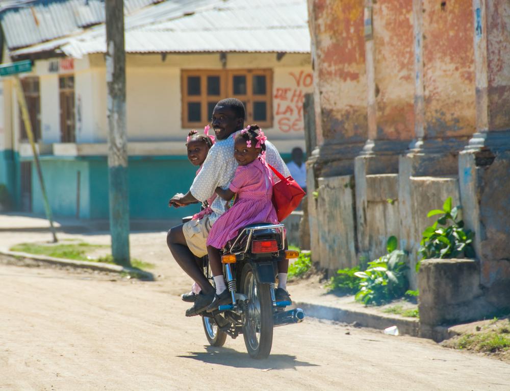 SimonRussellPhotography_Haiti-1.jpg