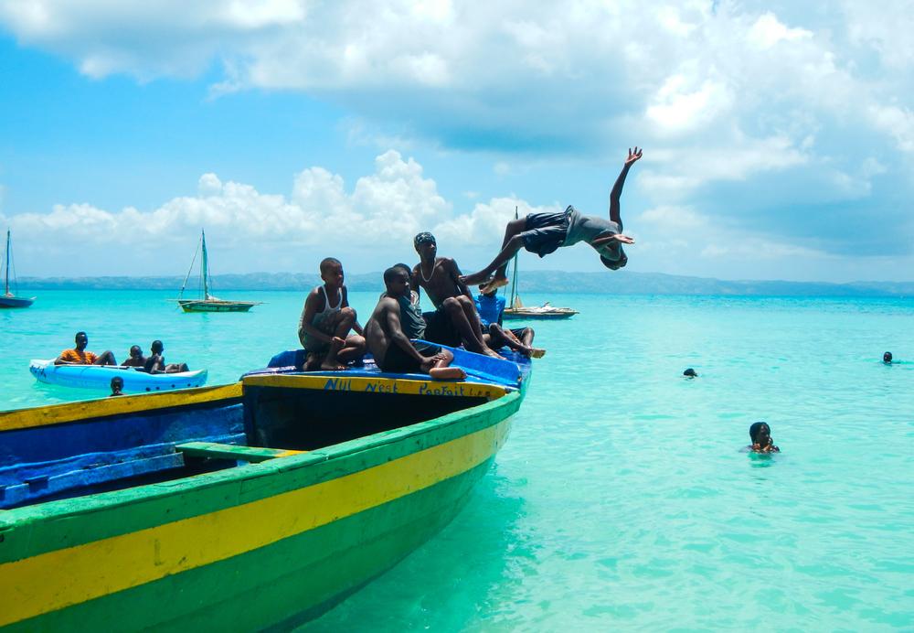 SimonRussellPhotography_Haiti-93.jpg