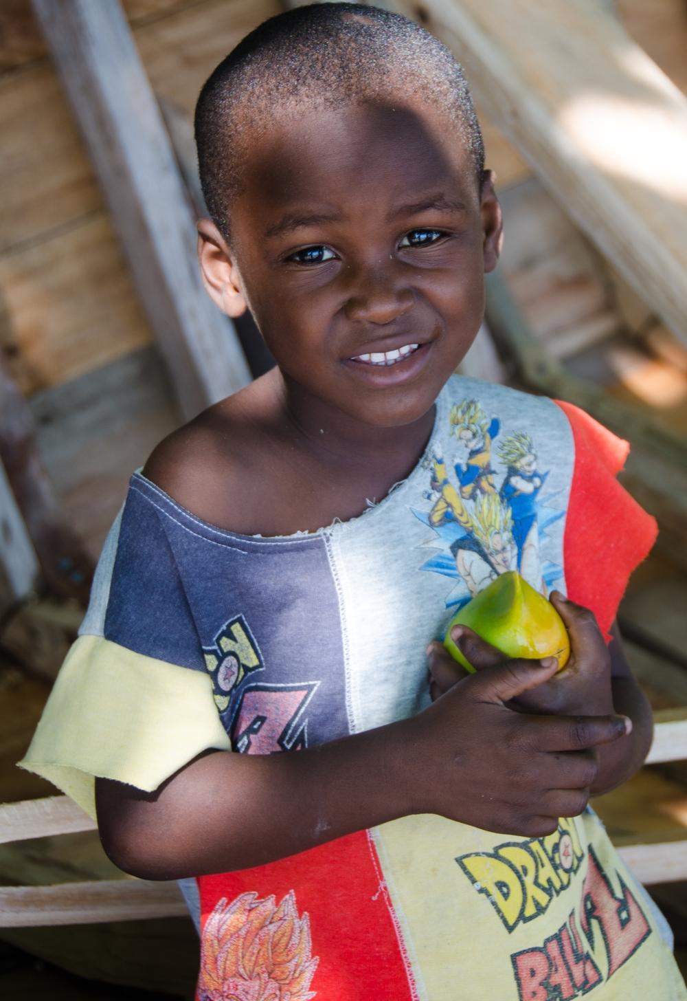 SimonRussellPhotography_Haiti-115.jpg