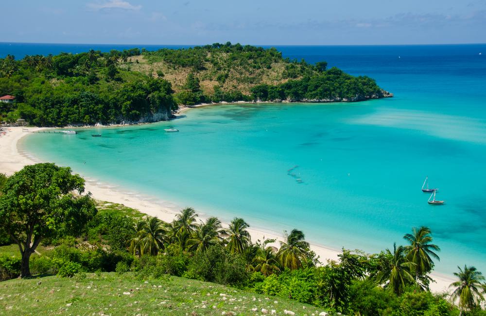 SimonRussellPhotography_Haiti-110.jpg