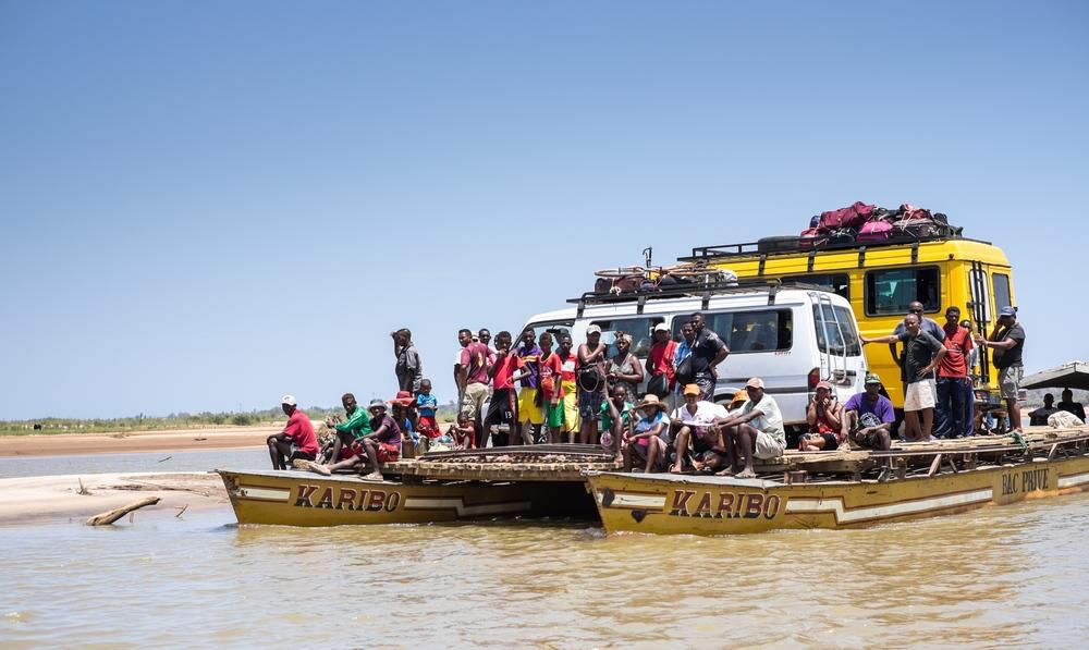 Tsirihibina - Madagascar-4.jpg