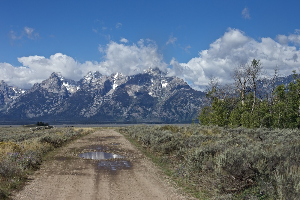 Grand Tetons Gale Straub.jpg
