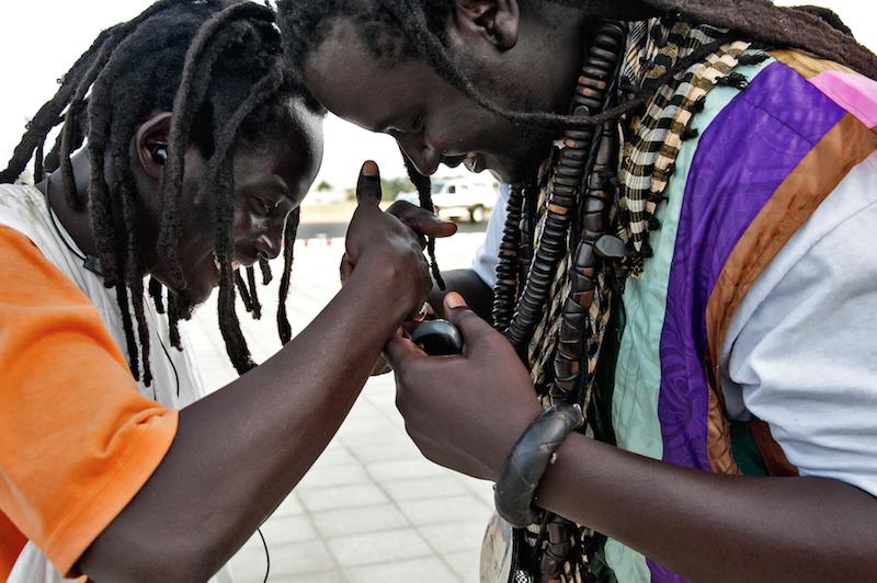 Dnindy_Senegal.jpg