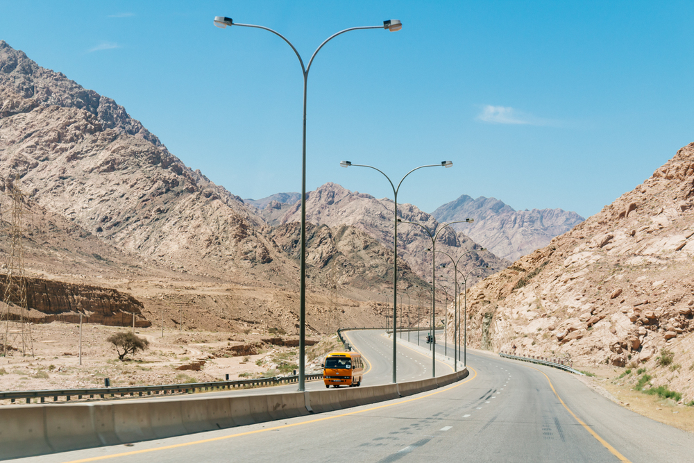 12 road to Aqaba.jpg