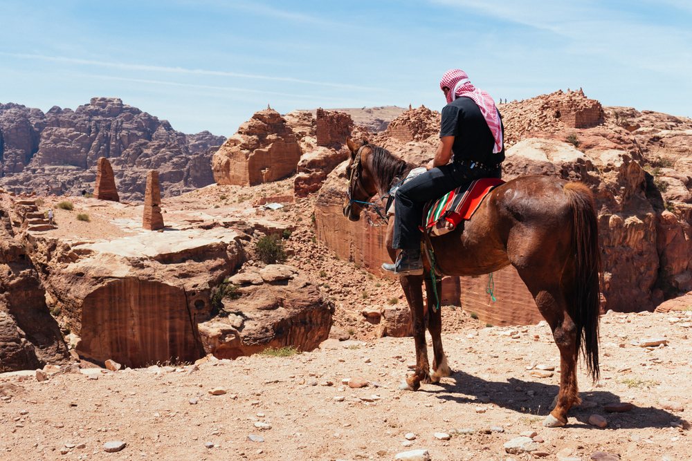07 bedouins of wadi rum.jpg