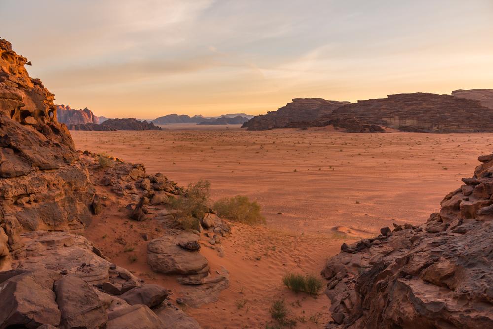 10 sunset in wadi rum desert.jpg