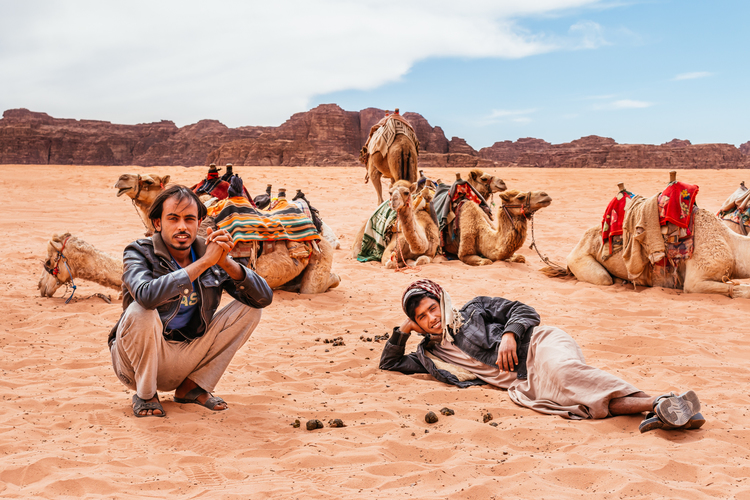 08+bedouins+of+wadi+rum (1).jpg