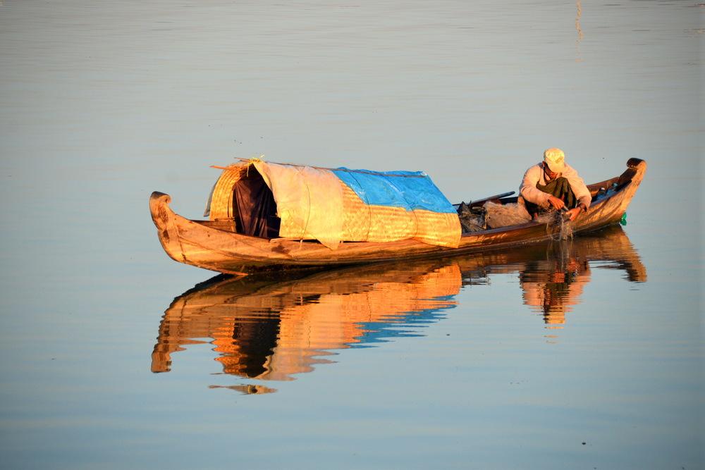 Mandalay_to_Bagan_001.JPG