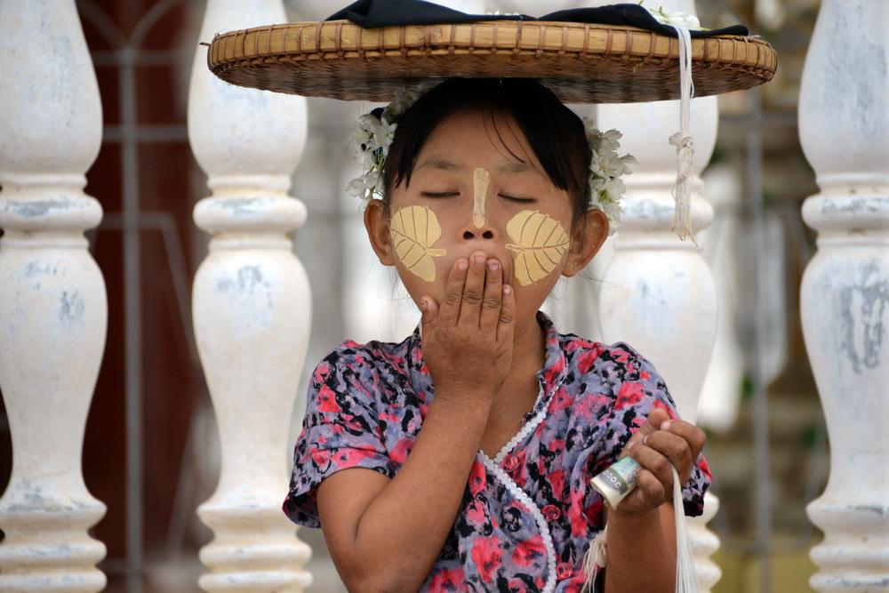People_of_Burma_003.JPG