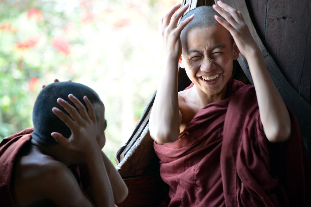 People_of_Burma_006.JPG